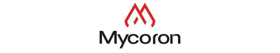 mycoron