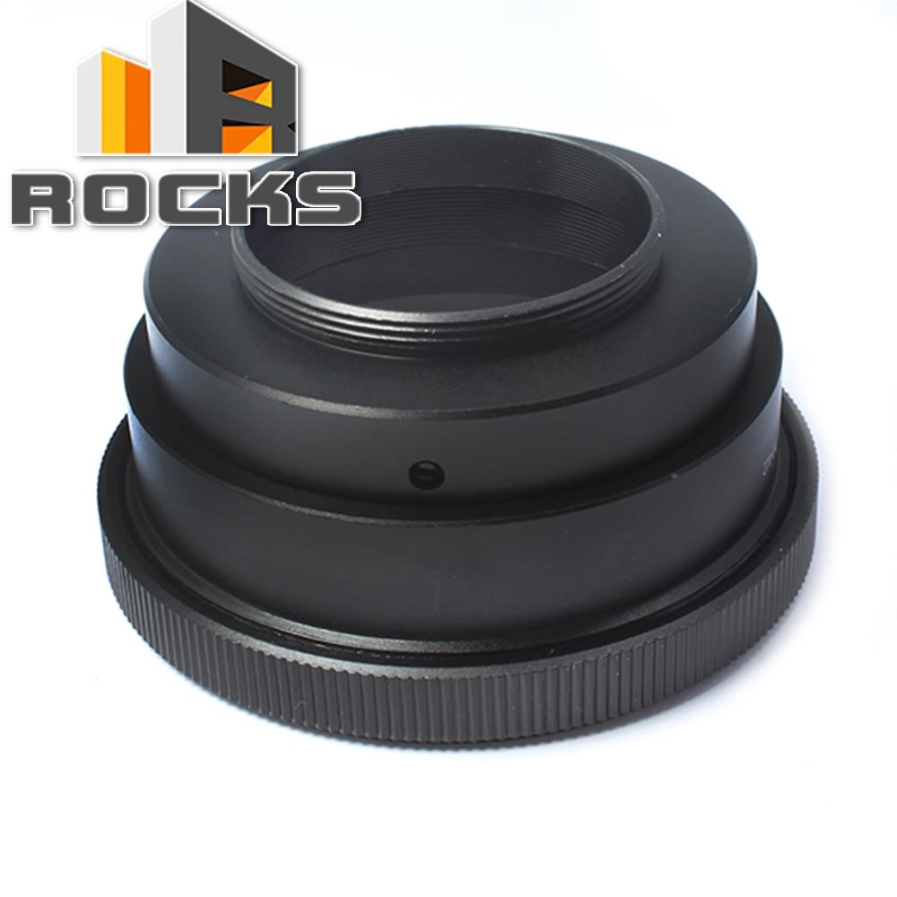 lens adapter work for Pentacon 6 Kiev 60 for Jupiter mount lens to M42 screw mount camera adapter цена