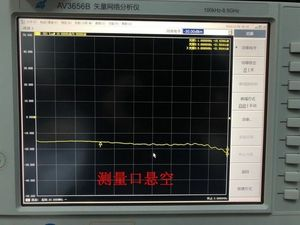 Image 3 - 10M 3000MHz עומד גל רעיוני יחס גשר SWR RF כיוונית גשר עבור RF רשת מעגל אנטנה מדידה ניפוי