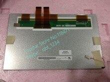 Auo 10.1 дюймов TFT ЖК-дисплей Панель ЖК-дисплей Экран дисплея a101vw01 V3 WVGA 800 (RGB) * 480