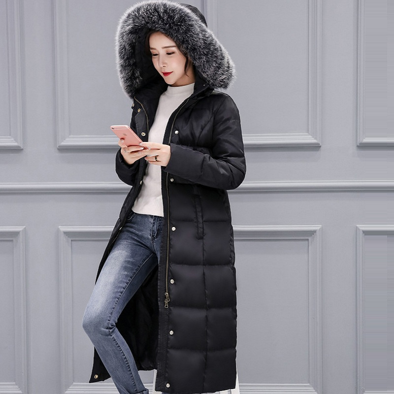 new autumn/winter women's down jacket women's parkas maternity down jacket outerwear women's coat pregnancy clothing parkas 976 new autumn winter women s down jacket maternity down jacket outerwear women s coat pregnancy plus size clothing warm parkas 1039