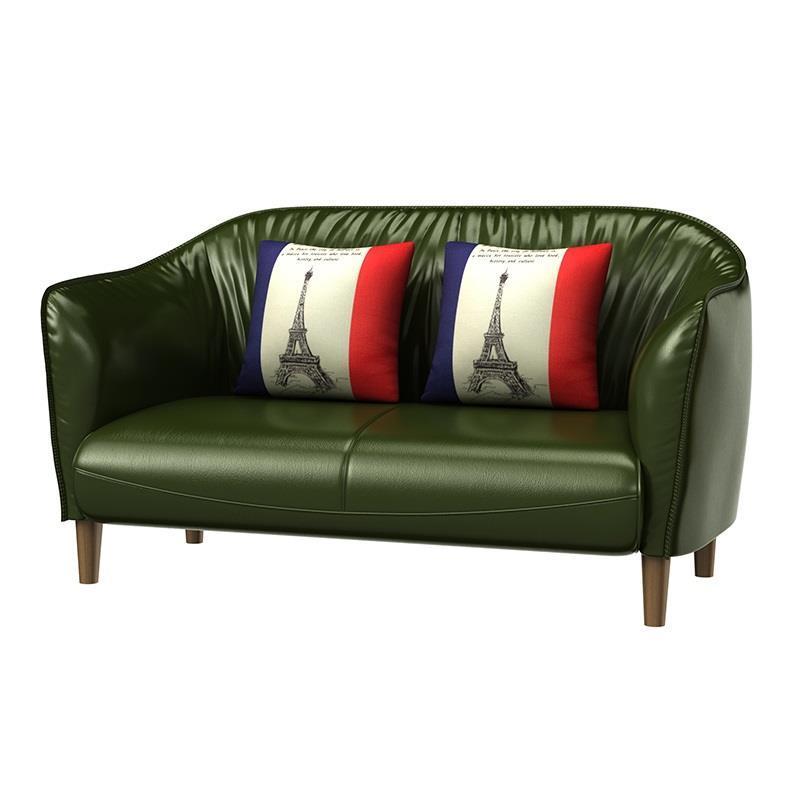 Chinesischen Stil Tinte Lotus Wandaufkleber Home Sofa/TV Hintergrund  Verschönern Dekoration Wohnzimmer Wandbild Poster Aufkleber
