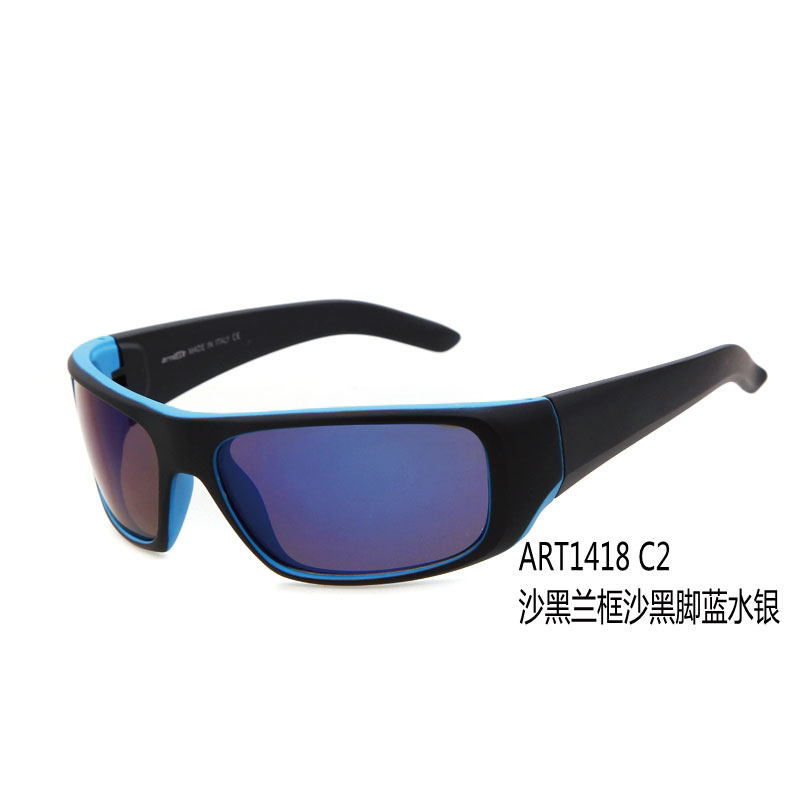 ALI shop ...  ... 32957081472 ... 3 ... classic Arnett sunglasses brand for men and women having fun with medical designer glasses fashion sunglasses man UV40 with logo ...