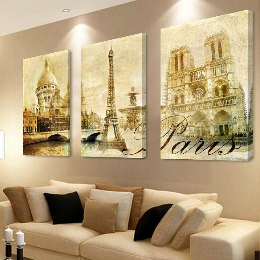 Enchanting Notre Dame Wall Art Mold - Art & Wall Decor - hecatalog.info