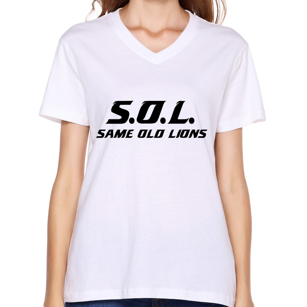 Best sell casual t shirt woman s o l make own picture for Make your own shirt and sell it