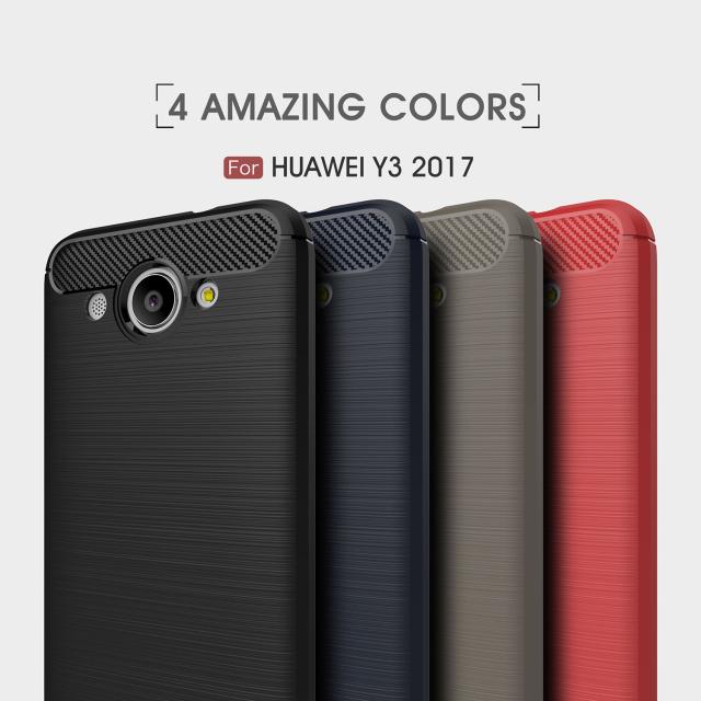 huawei y3 2017 case (7)