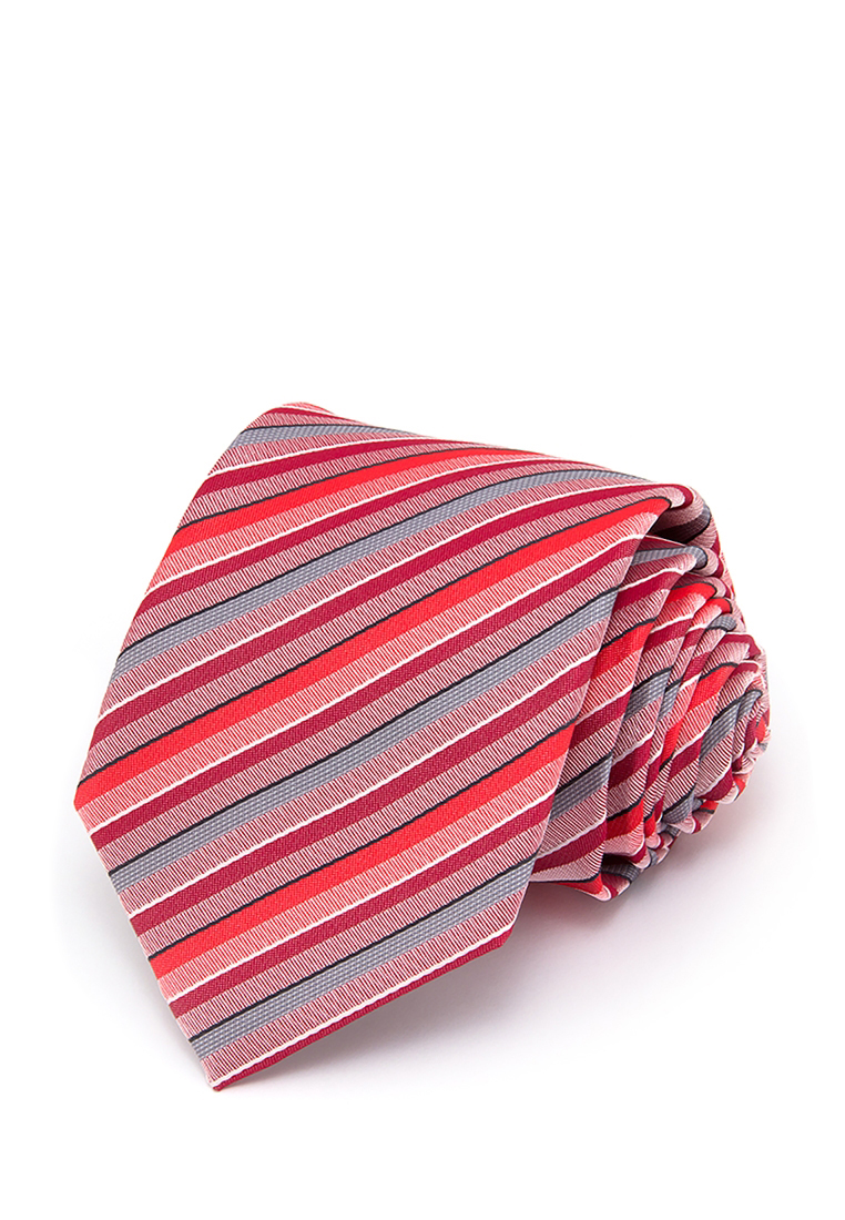 [Available from 10.11] Bow tie male CARPENTER Carpenter poly 8 red 308 4 70 Red