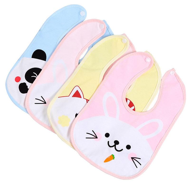 Mädchen Kleidung Socken Hohe Qualität Nette Baumwolle Socken Kinder Cartoon Flauschigen Kurze Augen Socken Meias Calcetines Baby Junge Mädchen Kleinkind Kind Kinder Socken @ 22