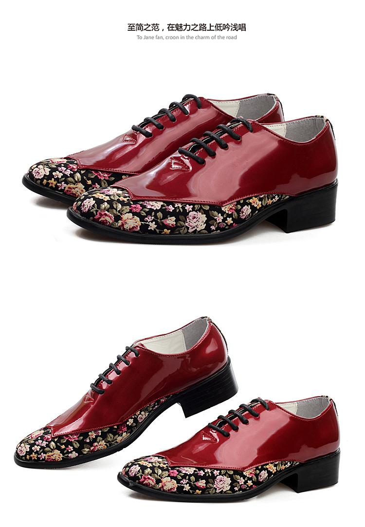 oxford shoes (9)