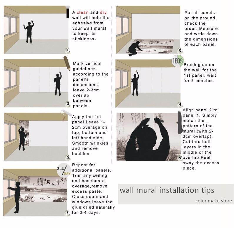 Magnétique Message Panneau d/'affichage en verre Memo Planner tableau blanc Wallboard ✅ souvenir