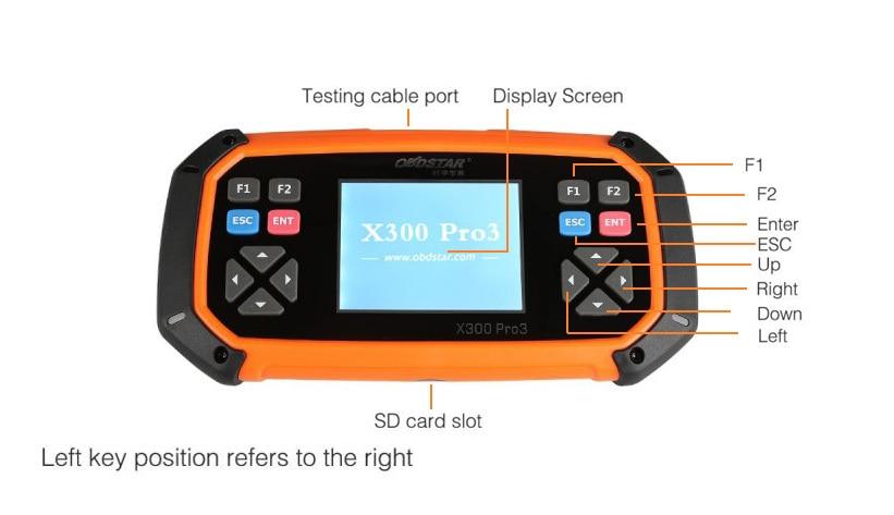 X300 Pro3 menu.jpg