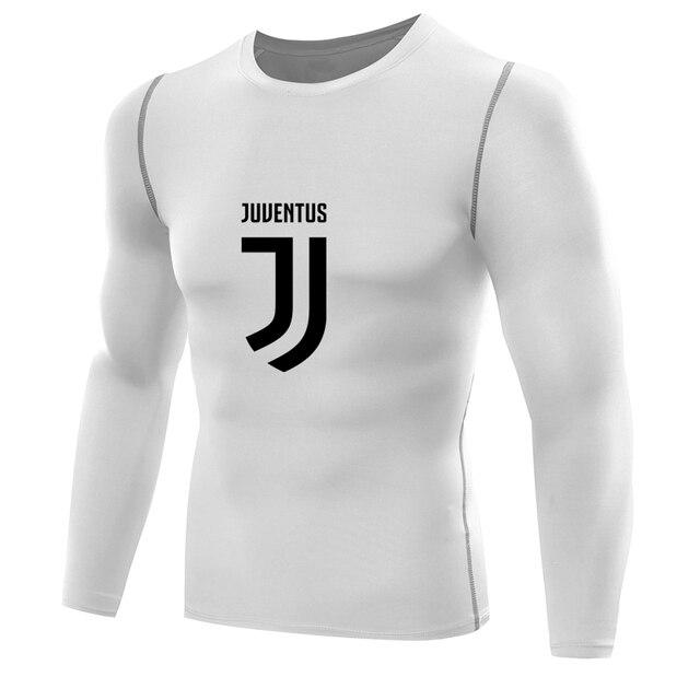 comprar camiseta Juventus hombre