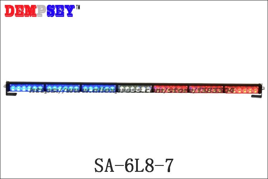SA-6L8-7-2