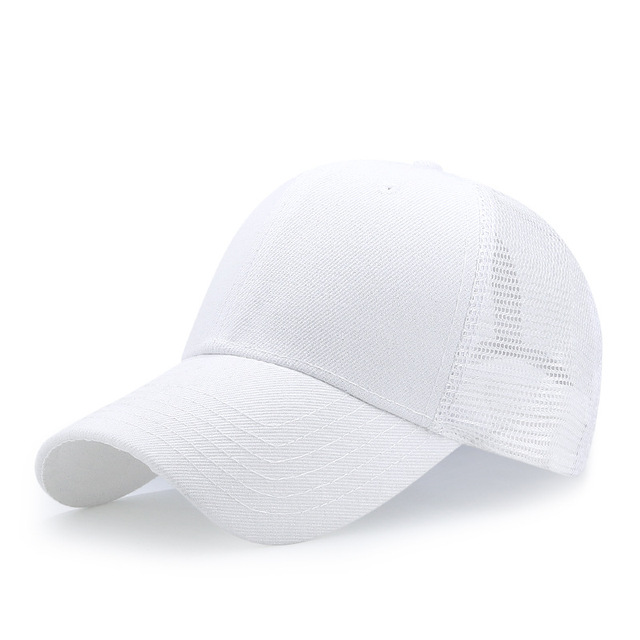 [NORTHWOOD] 2018 Mens Camo Summer Cap Mens 2018 Baseball Caps Snapback Mesh Cap Camouflage f7c372
