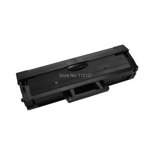 Совместимый тонер-картридж MLT-D101S для Samsung d101s 101S 101 ML-2165 2160 2166W SCX 3400 3401 3405F 3405FW 3407 SF-760 SF761