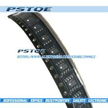 PSTQE AD8551ARZ AD8551 AD8551A 8551A SOP 8 nouveau original