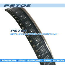 PSTQE AD8551ARZ AD8551 AD8551A 8551A SOP 8 yeni orijinal