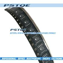 PSTQE adad8551 AD8551A 8551A SOP 8 nuovo originale