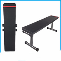 Multi function dumbbell bench foldable bench press sit ups workout training chair fitness equipment