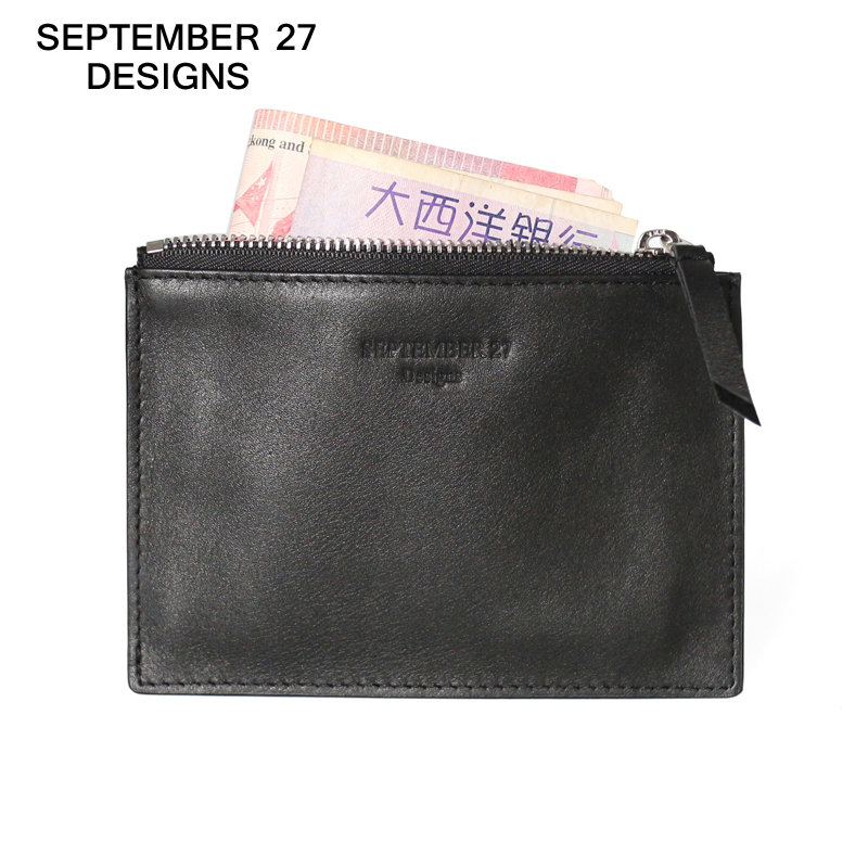 Women zipper slim wallet genuine leather coin purse Ladies short wallets Female Money Bag Girls Coin Pocket Small change purses цена