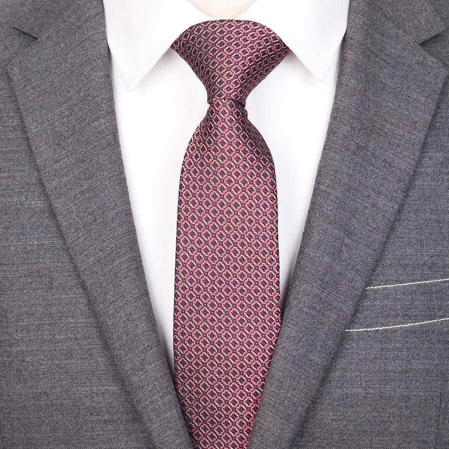 Для мужчин галстук мода Для мужчин Классические роскошные жаккардовые галстуки-бабочки Прямая продажа человек деловой, для жениха Свадебные аксессуары рубашка галстук