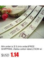 бесплатная доставка двусторонний скотч для ткани и хлопка battings Synthetic 5 м/лот f022