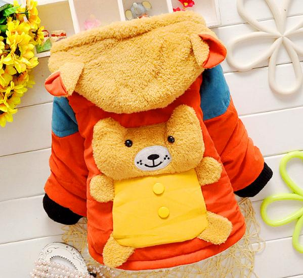 2015-New-cheapest-high-quality-baby-boys-winter-cute-bear-hooded-with-velvet-hoodies-80-90-100-110-baby-boy-sweatshirts-NT007-1