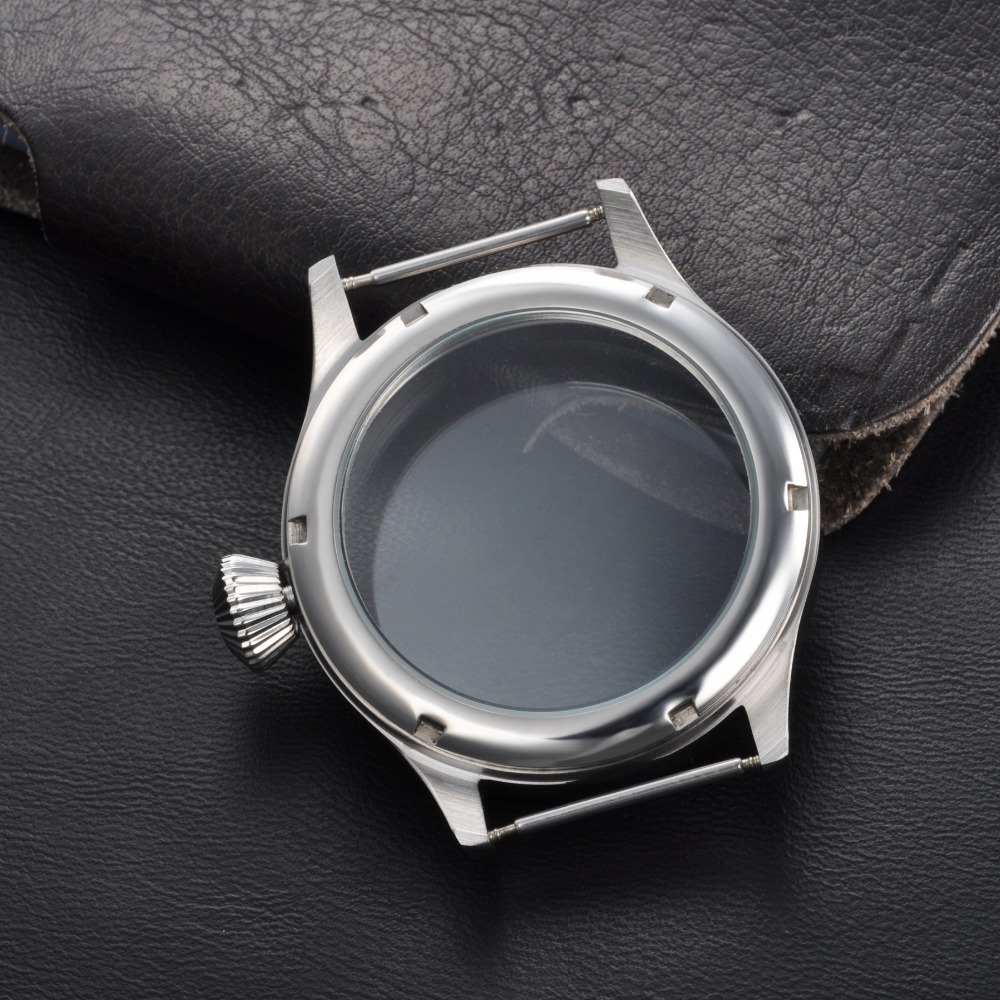 resistance sapphire luminous display men water buy black quartz watch date wristwatch artificial guanqin
