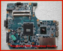 Free shipping MBX-223 motherboard A1794331A M971 main board 1P-0106200-6011100% Tested 60 days
