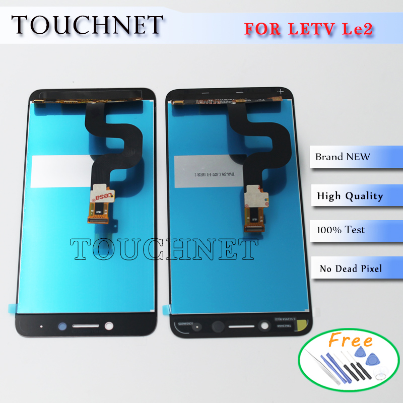 Подробнее о Gold/Rose Gold LCD For Letv LeEco Le 2 Le2 Pro X620 LCD Display With Touch Screen Digitizer Assembly Without Frame,Free Tools lcd display touch screen digitizer assembly for letv leeco le 2 x620 lcd 1920x1080 fhd free shipping
