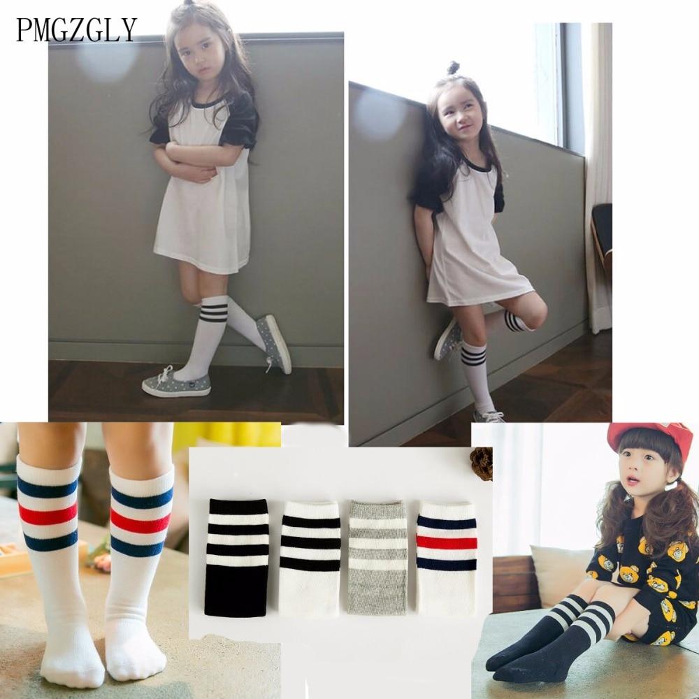 Aliexpress Com Buy Baby Girl Leg Warmers Cute Bear Fox