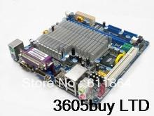 Via c3 1.0g pos motherboard bt 2 ram itx motherboard bt pos one piece machine