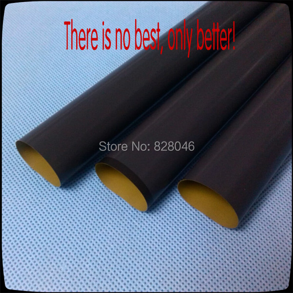 f p3015 o