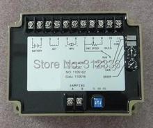 Free Shipping EFC 4914090 SPEED CONTROL UNIT Generator accessories speed controller governor speed control board