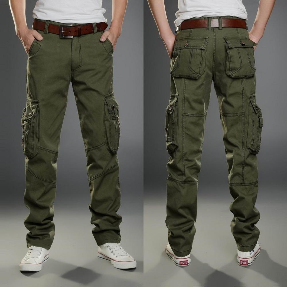 Online Get Cheap Uniform Pants Men -Aliexpress.com | Alibaba Group