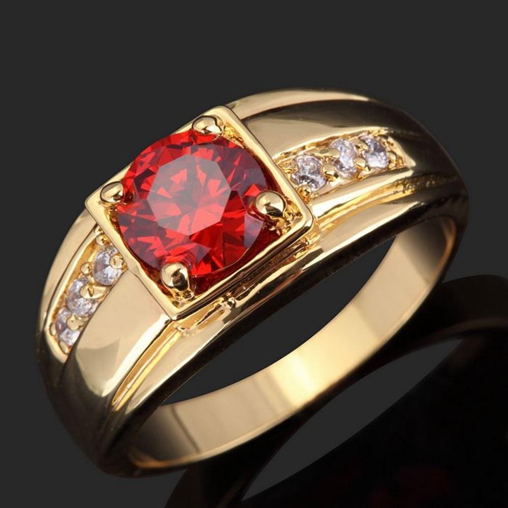 Wholesale Sale Women Men Fashion Ring Unisex Expensive