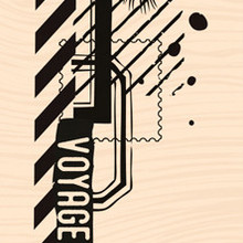 Французские прозрачные штампы для DIY Скрапбукинг/изготовление карт/Дети Рождество забавное украшение поставки