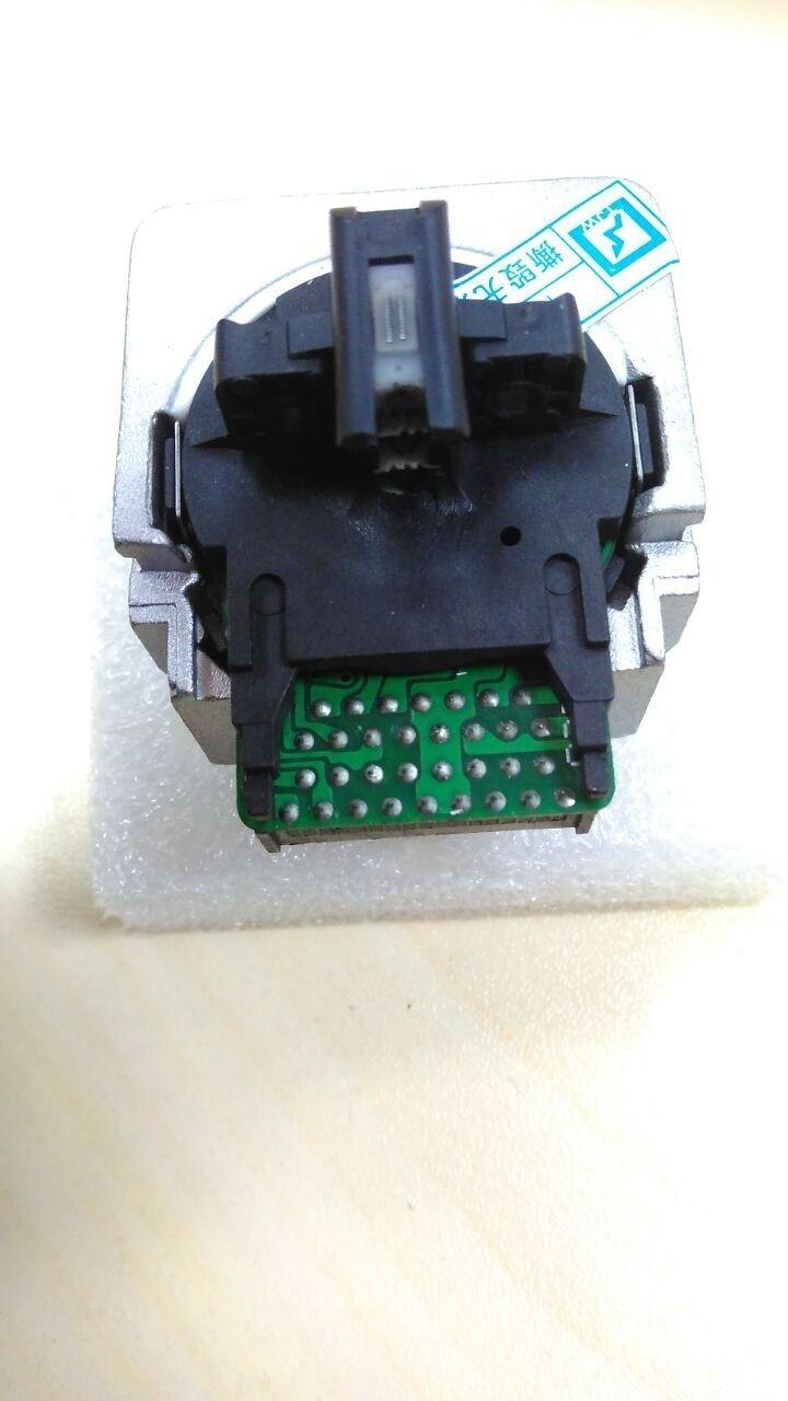 Remanufactured Printer Head Printhead For Epson Lq310 Lq350 Lq300 Cartridge Lx310 Lq520 Dot Matrix Spare Parts In From Computer Office On