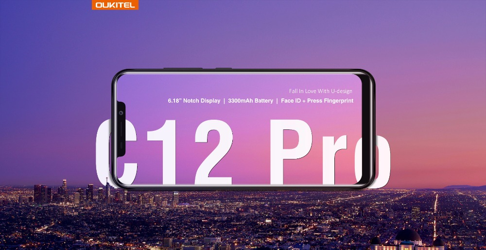 C12-Pro_01