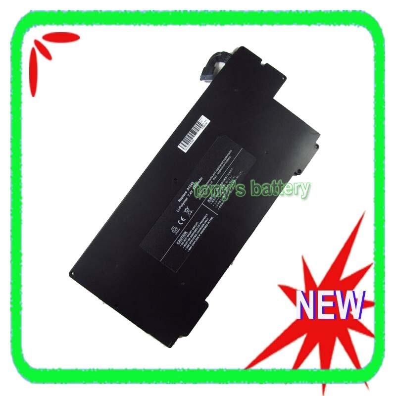 A1245 Batterie pour Apple MacBook Air 13