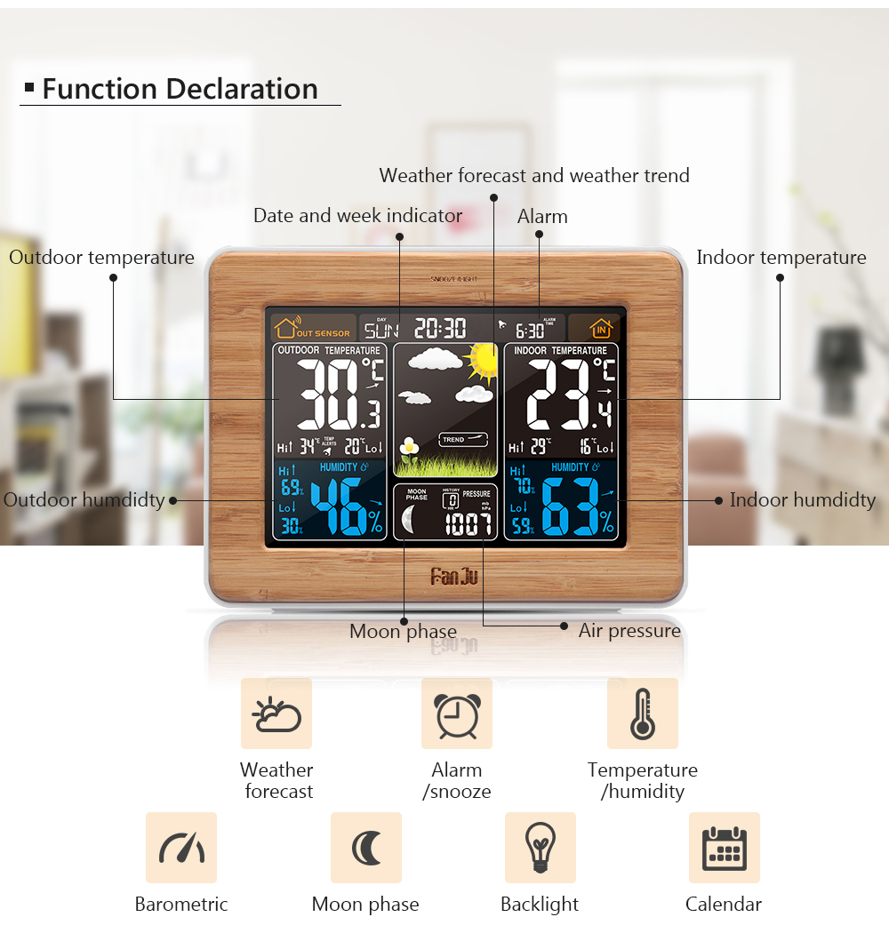 weather-station-norcc_04