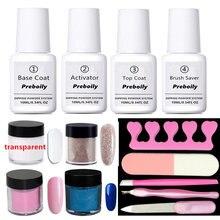 Popularne Manicure Zestaw Startowy Kupuj Tanie Manicure