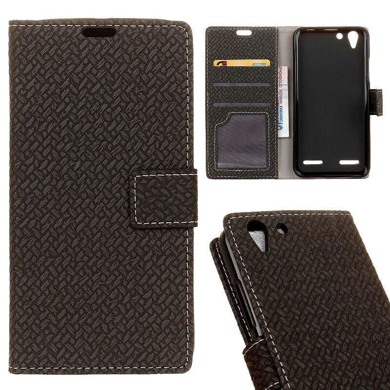 luxury for coque lenovo a6020 case flip wallet soft back. Black Bedroom Furniture Sets. Home Design Ideas