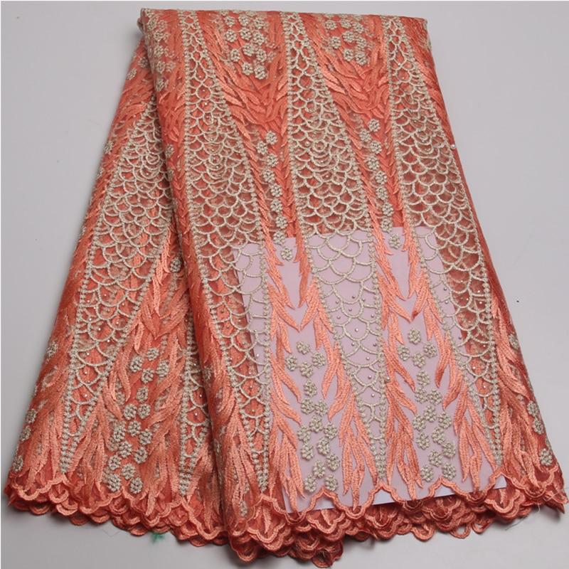 Últimas tejidos africanos tejidos bordados africano de Las Piedras ...