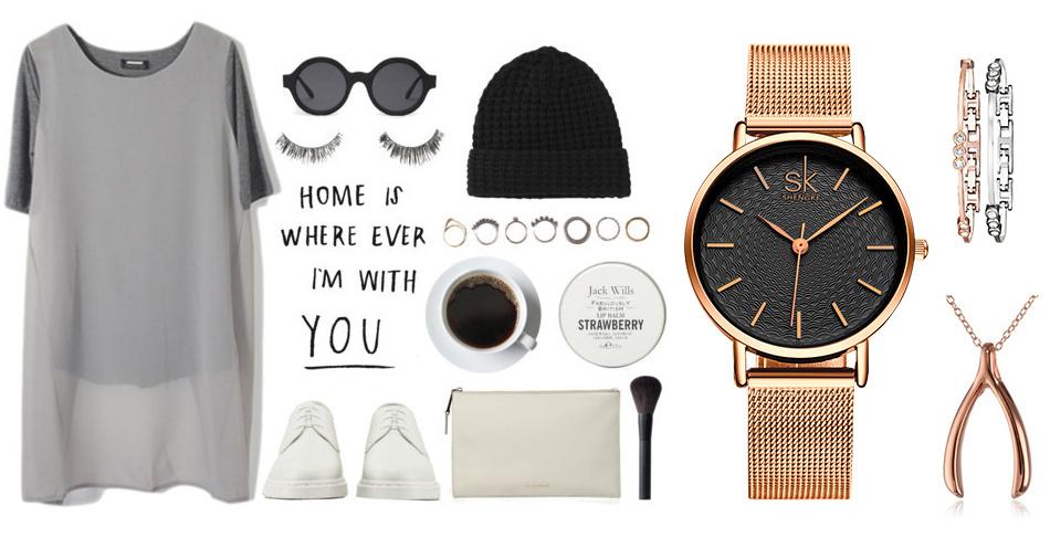 HTB1GAt.SpXXXXa.XVXXq6xXFXXXH - SHENGKE Luxury Ladies Fashion Casual Quartz Watch-SHENGKE Luxury Ladies Fashion Casual Quartz Watch