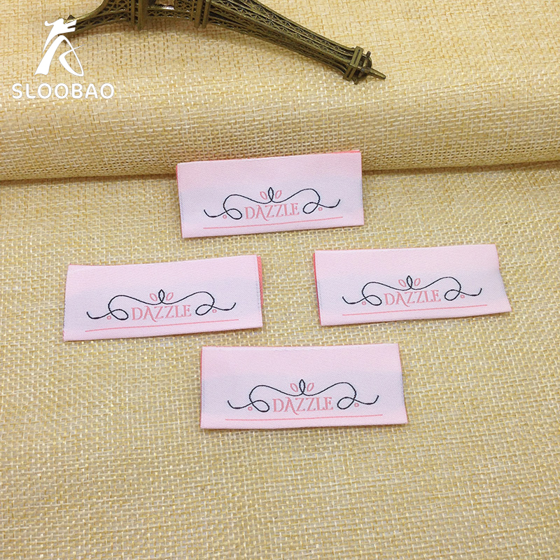 Cheap clothing labels online