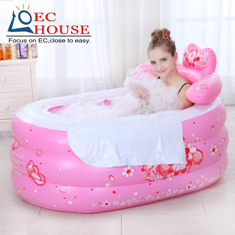 Cool Large Bathtubs For Toddlers Images - Bathtub for Bathroom ...
