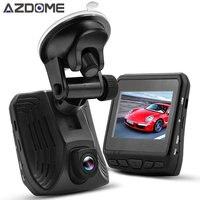 Azdome DAB211 Ambarella A12A55 Car DVR Camera 2560x1440P Super HD Video Recorder Night Vision 2.31 inch LCD Screen Dash Cam H38