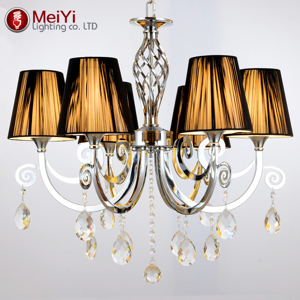 Compare Prices on Crystal Chandeliers Cheap Online ShoppingBuy – Chandeliers Cheap Prices