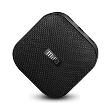 Mifa A1 Mini Portable Wireless Bluetooth Speaker Waterproof Handfree Stereo Music Speakers For Phone Outdoor Camping Speaker(China)